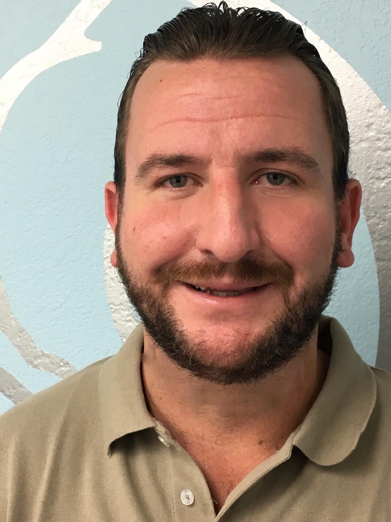Ryan Hartwigsen: Allstate Insurance image 1