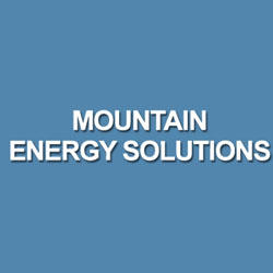 Mountain Energy Solutions