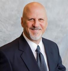 Lance D Koury - Ameriprise Financial Services, Inc. image 0