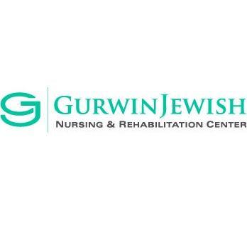 Gurwin Jewish Nursing & Rehabilitation Center