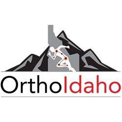 OrthoIdaho image 10