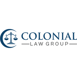 Colonial Law Group