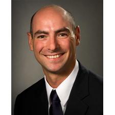 Michael Feuerstein, MD