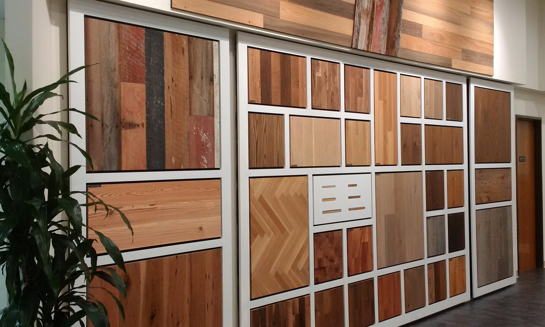 WoodCo, Ltd. image 3