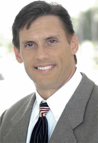 Thomas C. Grajek, Attorney at Law image 0