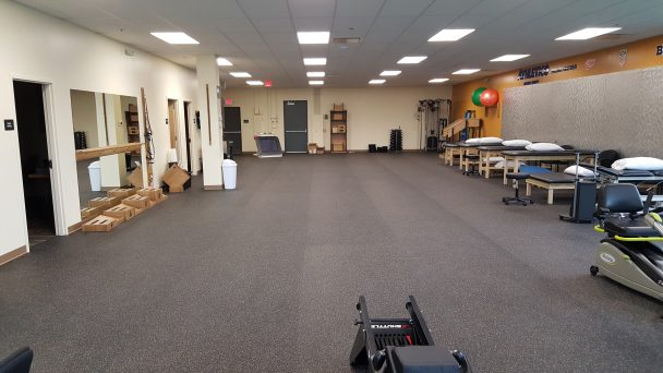 Athletico Physical Therapy - Grand Rapids-Cascade image 2