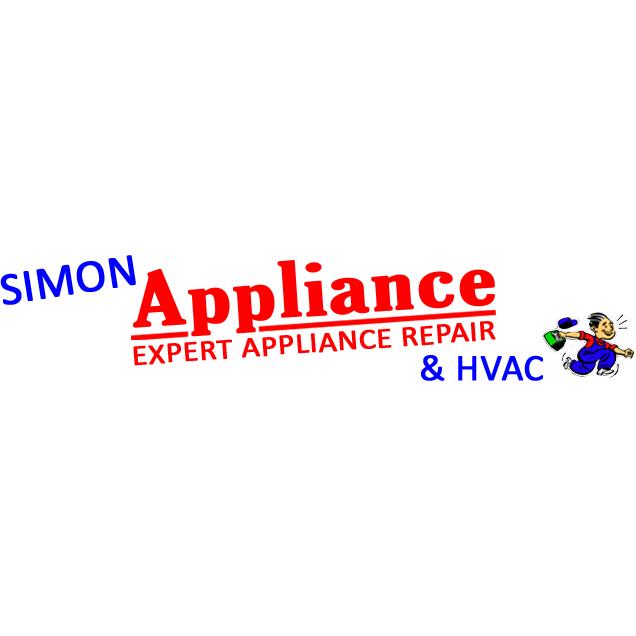 Simon Appliance
