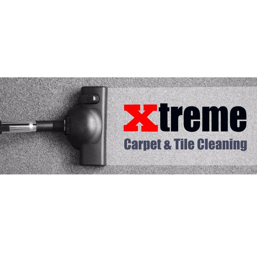 Xtreme Carpet and Tile Cleaning image 1
