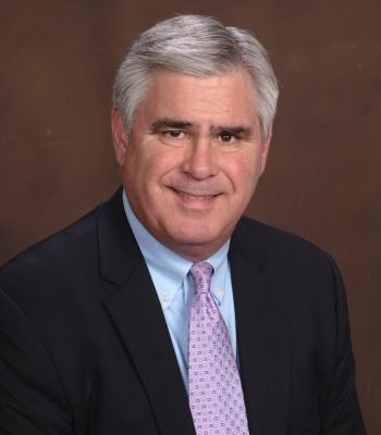 Scott Jenkins: Allstate Insurance image 0