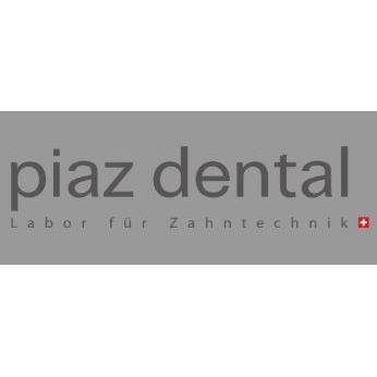 Piaz Dental GmbH