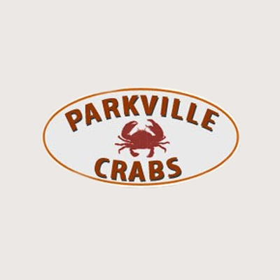 Parkville Crabs image 0