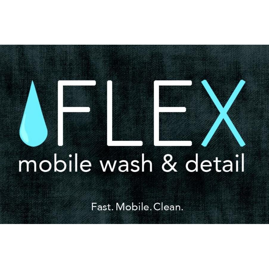 Flex Mobile Wash & Detail, LLC