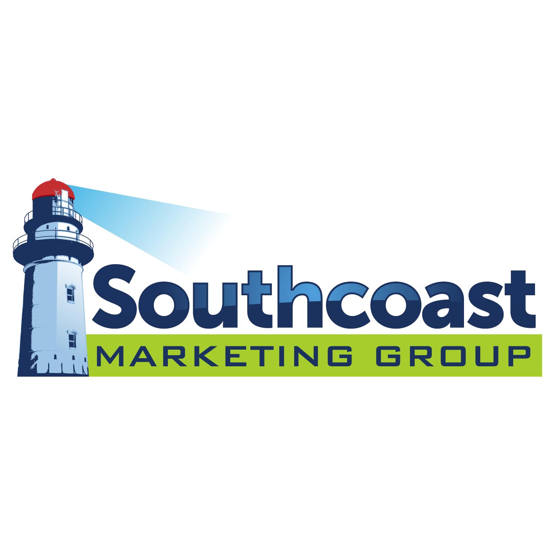 Southcoast Marketing Group