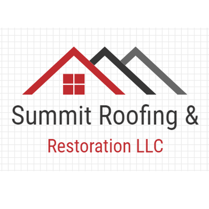 Summit Roofing & Restoration LLC