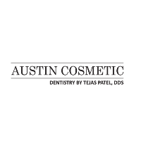 Austin Cosmetic Dentistry by Tejas Patel, DDS
