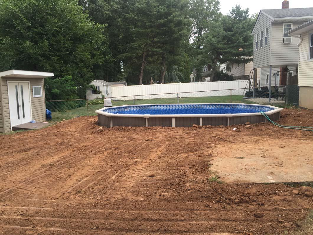 NJJ Pool Installations image 5