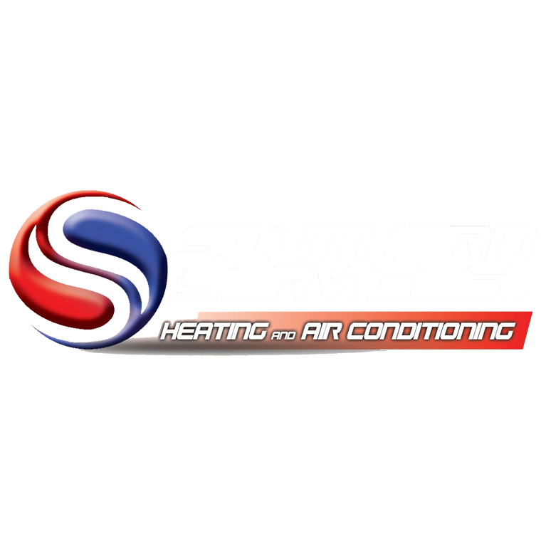 Southern Services Heating and Air Conditioning LLC