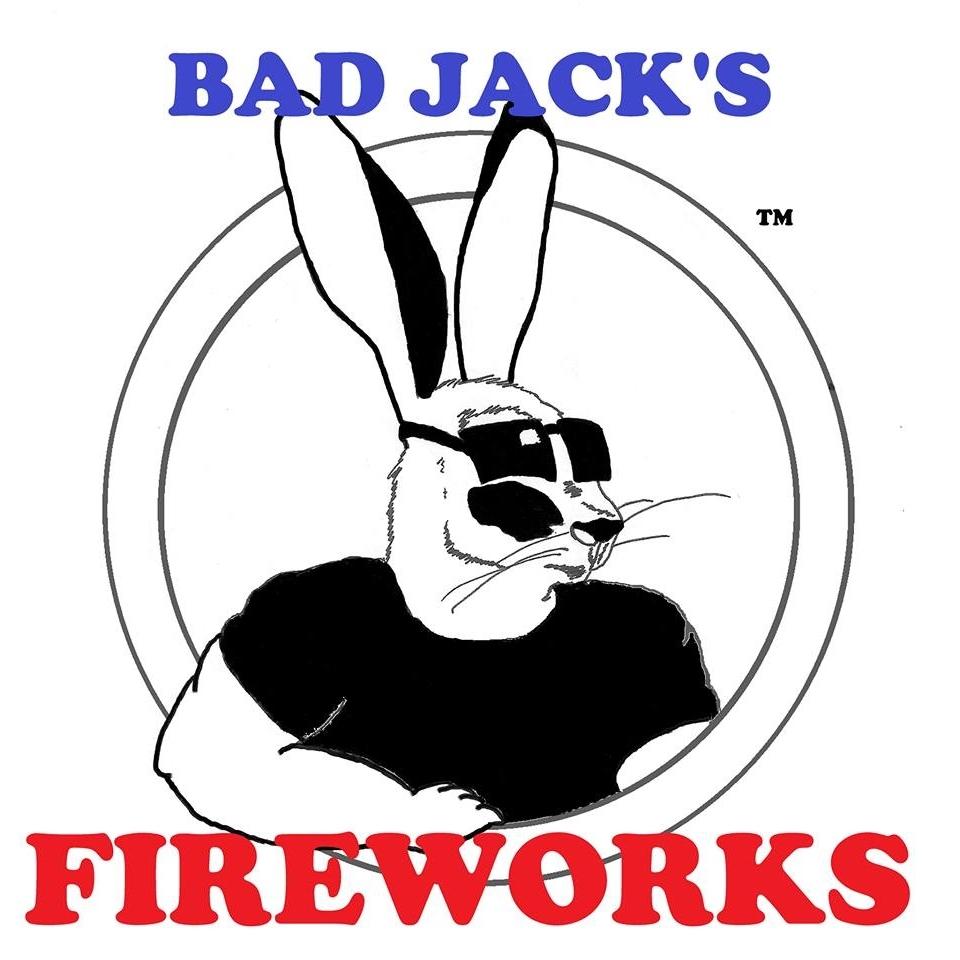 Bad Jack's Fireworks image 0