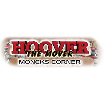 Hoover Chrysler Dodge Jeep RAM of Moncks Corner