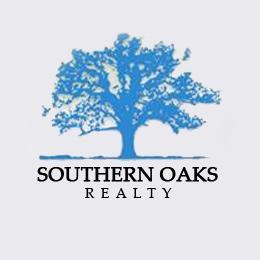 Southern Oaks Realty image 1