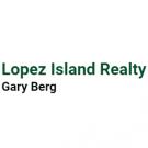 Lopez Island Realty image 2