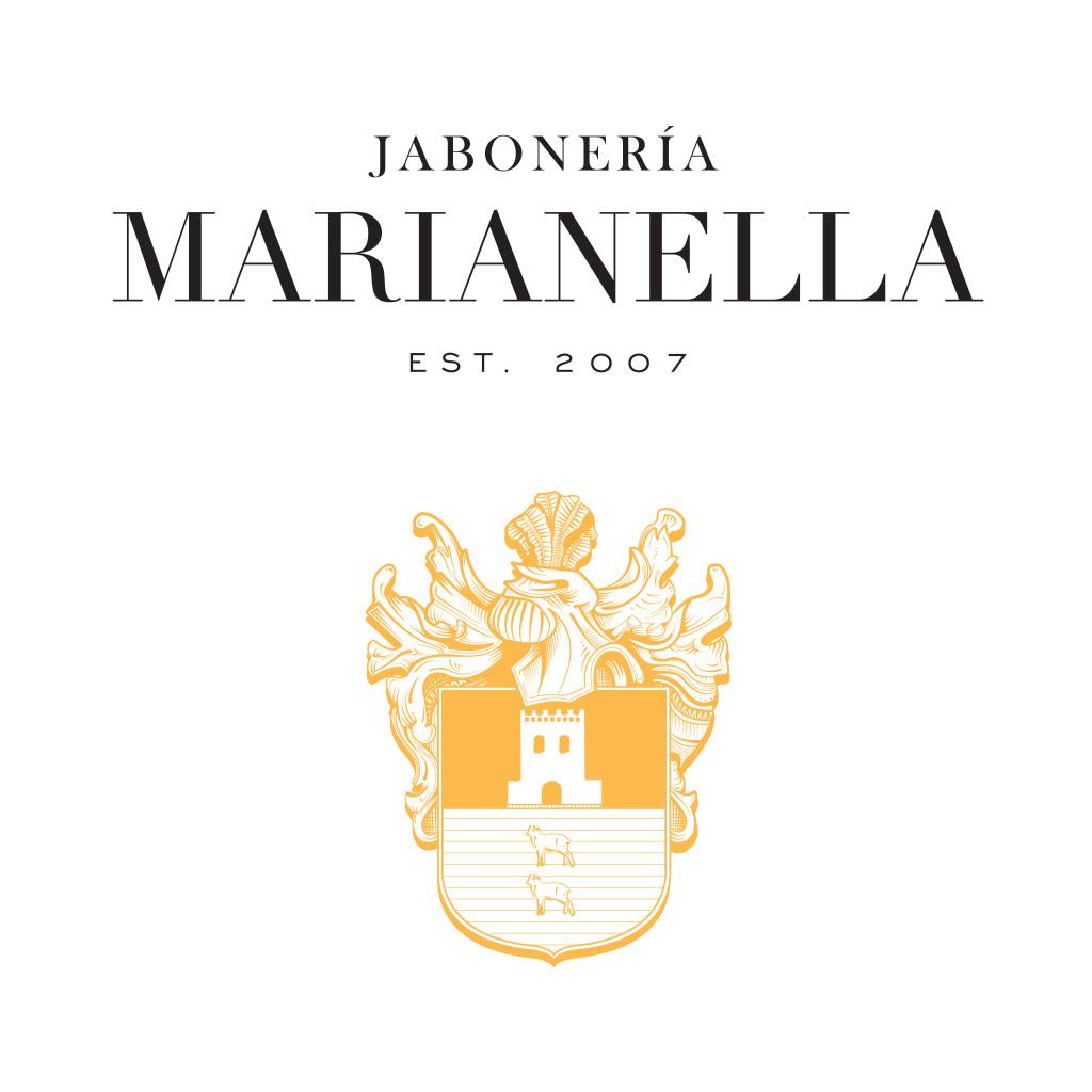 The Marianella Soap Bar