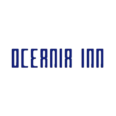 Oceania Inn