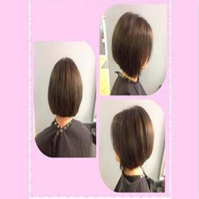 Bliss Hair Studio image 4