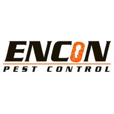 Encon Pest Control