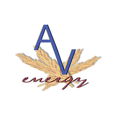 AV Energy LLC