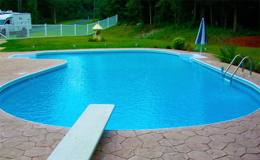 Treat's Pools & Spas image 3