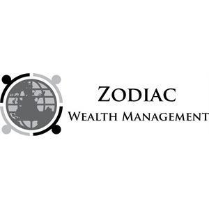 Zodiac Wealth Management