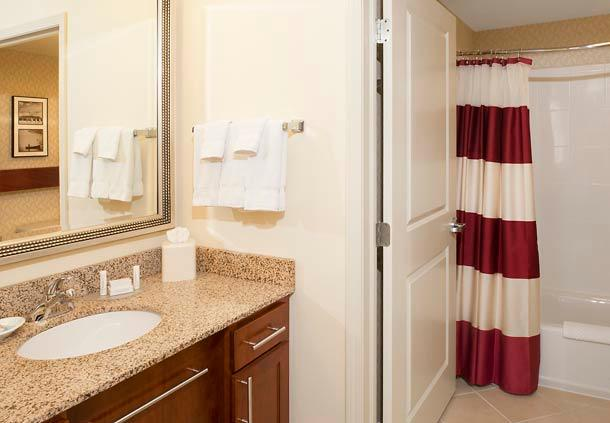 Residence Inn by Marriott Moline Quad Cities image 1