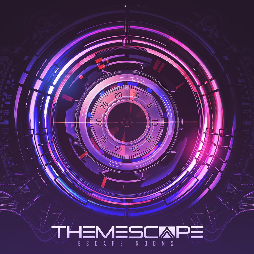 Escape Room Broomfield Themescape