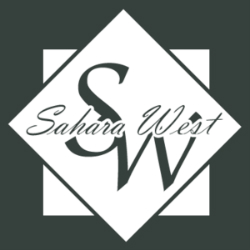 Sahara West Apartments