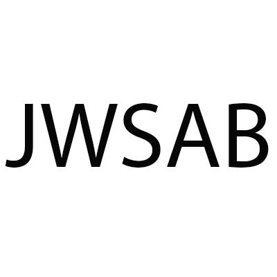 J.W. Smith Auto Body Inc. image 0