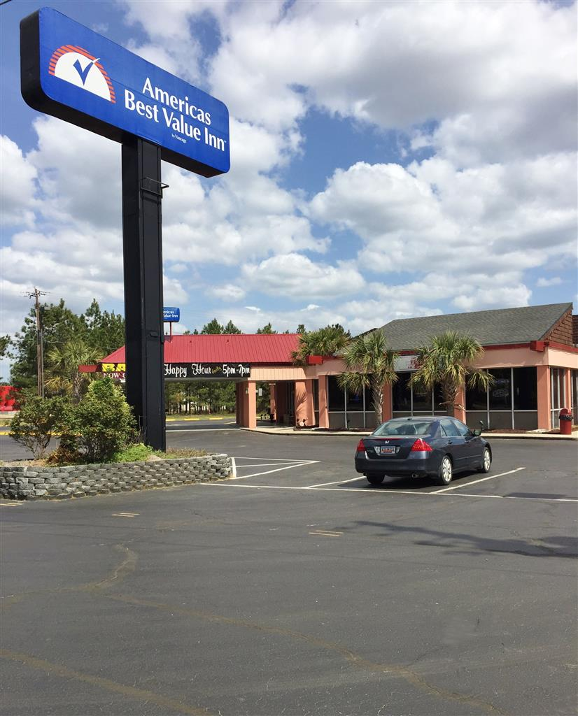 Americas best value inn florence coupons near me in for Americas best coupon code