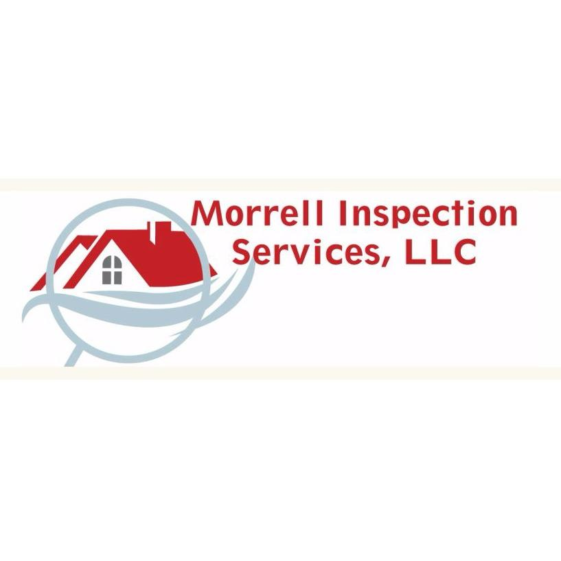 Morrell Inspection Services, LLC image 1