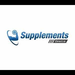 Supplementsdirect.ie