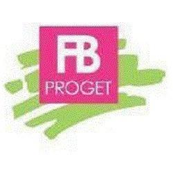 Fb proget arredamento locali pubblici for Arredamento locali pubblici
