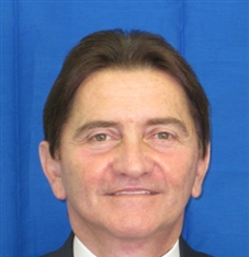 Burt Miltenberger - Ameriprise Financial Services, Inc. - Closed image 0