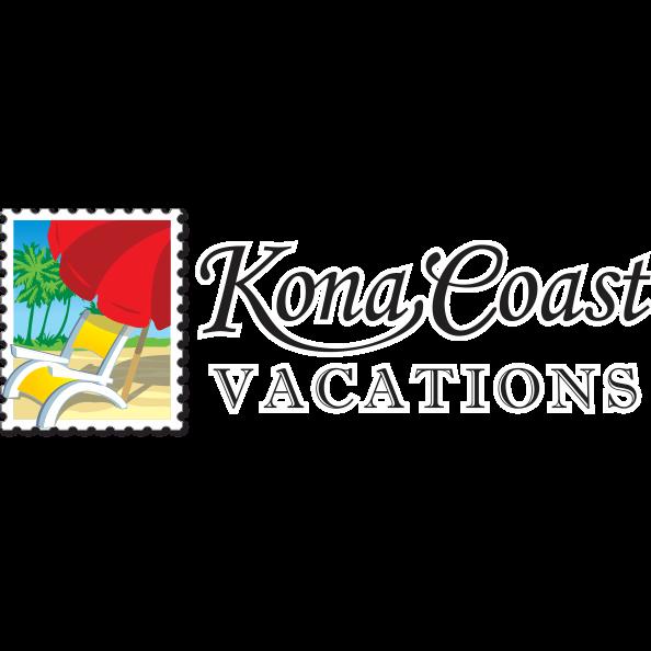 Kona Coast Vacations