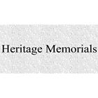 Funeral Home in NL Mount Pearl A1N 3J7 Heritage Memorials Ltd 858 Topsail Rd  (709)747-2828