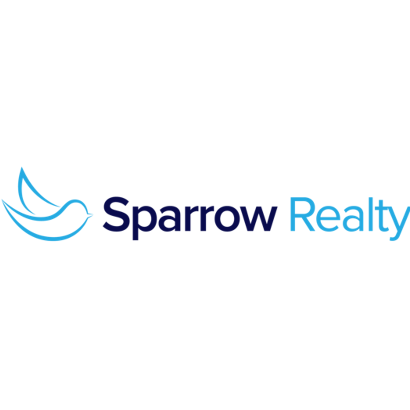 Sparrow Realty image 1