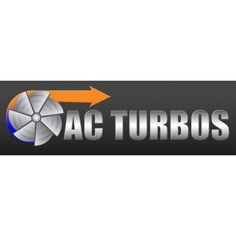 AC Turbos - Skelmersdale, Lancashire WN8 8BU - 01695 727888 | ShowMeLocal.com