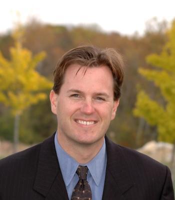 Allstate Insurance: Timothy Ferko