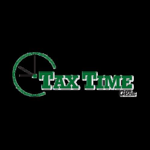 Tax Time CPAs