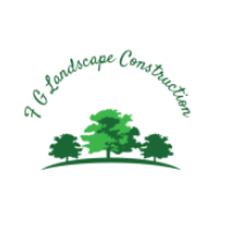 F G Landscape Construction