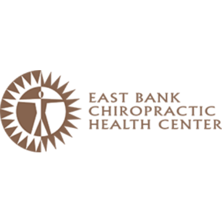 bank health hand chiropractic center