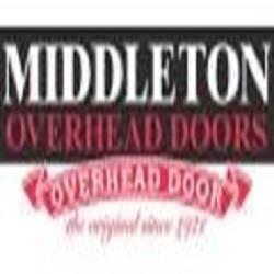 Middleton Overhead Doors